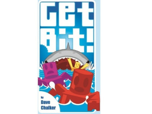 getbit