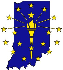 Indiana_with_Torch_Star_Logo.svg