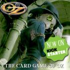 Scarecrow220
