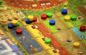 Image from BGG user henk.rolleman