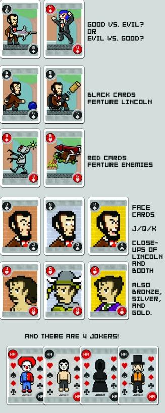 PL-CardsBreakdown