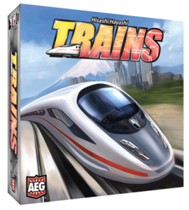 Trains3Dbox1-271x300