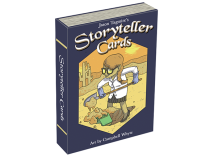 BS-StorytellerCards-BoxCover