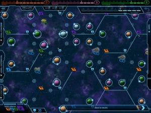EclipsePlanets