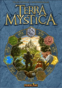 MysticaCover