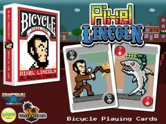 PL-Bicycle1