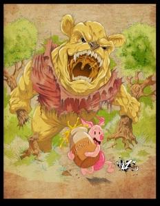 winnie-the-pooh-angry
