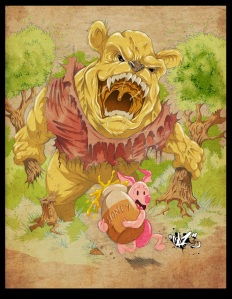 winnie-the-pooh-angry