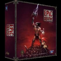 epic death box