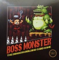 bossmonstercover