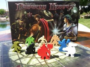 DungeonHeroesBox4_zps46bd4d57