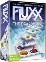 Fluxx