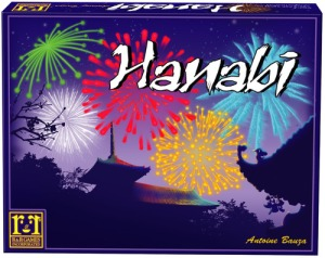 hanabicover