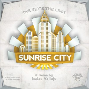 sunrisecitycover