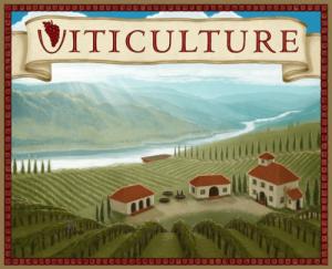 ViticultureBox