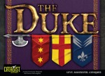 DukeCover
