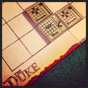 Duketiles2