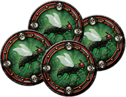infectiontokens