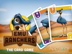 Emu Ranchers