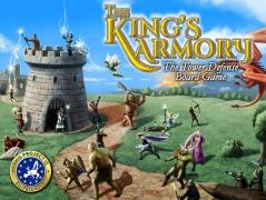 Kings Armory