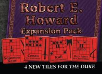 duke expansion