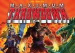 ThrowdownCover