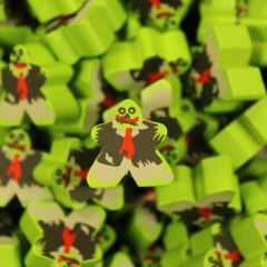 ZombieMeeples1a
