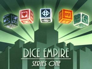 Dice Empire