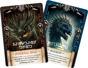 KS Promo cards 2