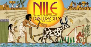 NileCover