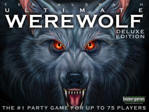 UltimateWerewolfDeluxeCover
