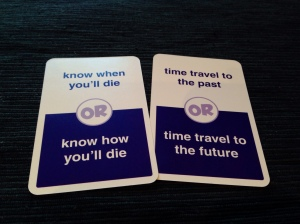 chooseonecards2