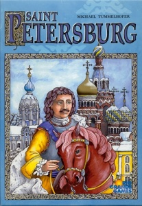 PetersburgCover