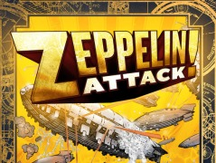 Zep Attack