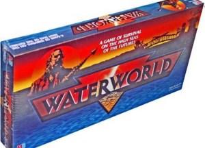 waterworld-board-game